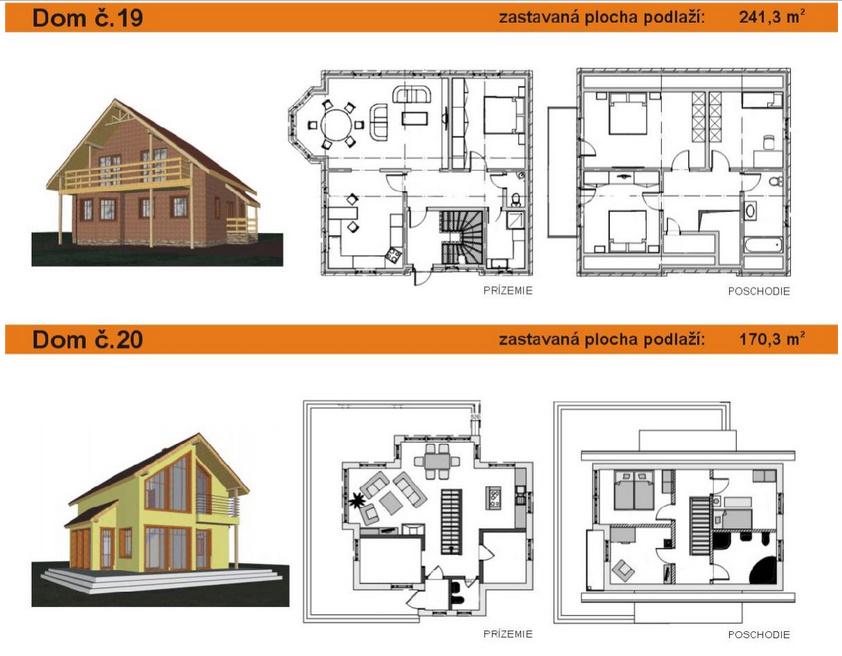 Atypicky dom