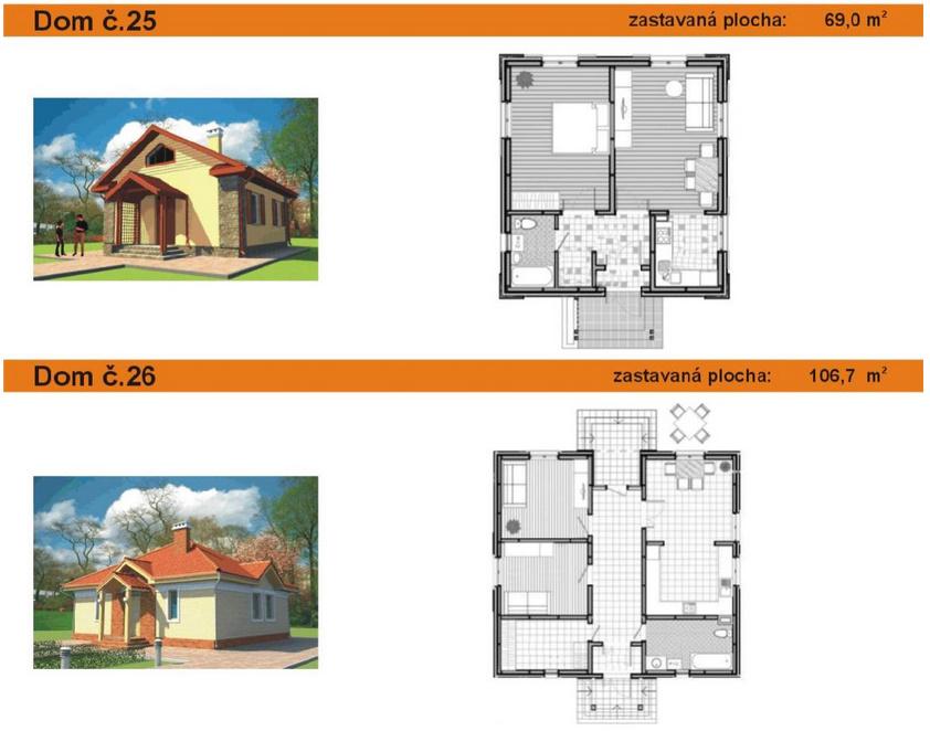 kupim dom 3+1